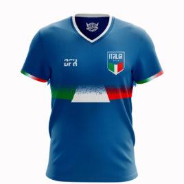 Italy (CFKDesigns )