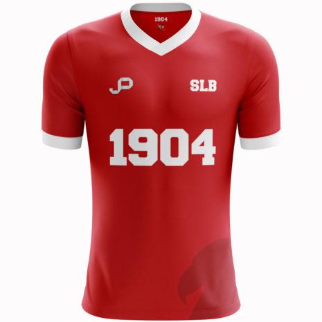 Benfica JP