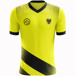 Dortmund (LDKits)