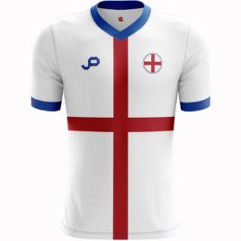 England(JPereira Design)