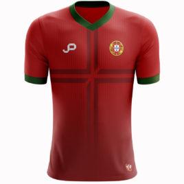 Portugal (JPereira Design)