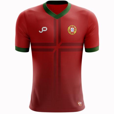 Portugal_JPDesign