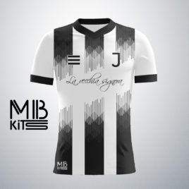 Turin (mb_kits_design)